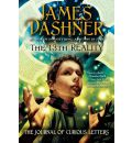 The Journal of Curious Letters - James Dashner