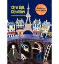 City of Light, City of Dark - Valerie Broadwell
