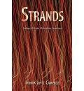 Strands - Ironda Joyce Campbell