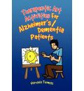 Therapeutic Art Activities for Alzheimer's/Dementia Patients - Vernada Thomas