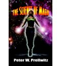 The Science of Magic - Peter W Prellwitz