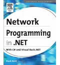 Network Programming in .NET - Fiach Reid