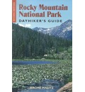 Rocky Mountain National Park Dayhiker's Guide - Jerome Malitz