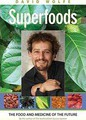 Superfoods - David Wolfe