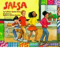 Salsa - Lillian Colon-Vila