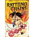 Rattling Chains and Other Stories for Children/Ruido de Cadenas y Otros Cuentos Para Ninos - Nasario Garcia