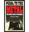Pedal to the Metal - Lawrence J. Ovellett