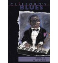 Clifford's Blues - John A. Williams