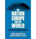 The Nation, Europe, and the World - Hanna Schissler