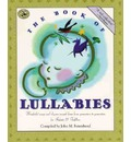 The Book of Lullabies - John M. Feierabend