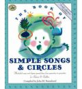 The Book of Simple Songs and Circles - John M. Feierabend
