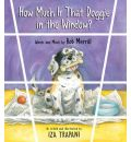 How Much is That Doggie in the Window? - Iza Trapani