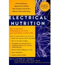 Electrical Nutrition - Denie Hiestand