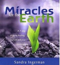 Miracles for the Earth - Sandra Ingerman