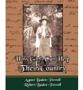 How Girls Can Help Their Country - Agnes Baden-Powell