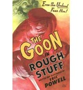 Goon: Volume 0: Rough Stuff (2nd Edition) - Eric Powell