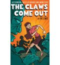 The Claws Come Out - Pat Lewis