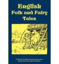 English Folk and Fairy Tales - Joseph Jacobs