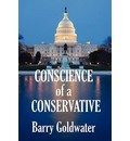 Conscience of a Conservative - Mr Barry Goldwater
