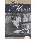 Margaret Mead - Ruth Strother