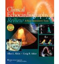 Clinical Echocardiography Review - Allan L. Klein