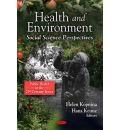 Health and Environment - Helen Kopnina