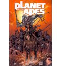 Planet of the Apes: Devil's Pawn v.2 - Daryl Gregory