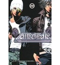 Air Gear: 22 - Oh!great