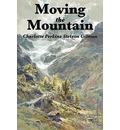Moving the Mountain - Charlotte Perkins Gilman
