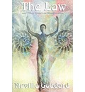 The Law and Other Essays on Manifestation - Neville Goddard