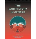 The Earth Story in Genesis - Norman C. Habel