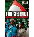 Unfinished Nation - Max Lane