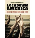 Lockdown America - Christian Parenti