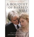A Bouquet of Barbed Wire - Andrea Newman