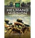 Helmand Mission - Richard Doherty