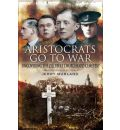 Aristocrats Go to War - Jerry Murland
