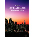 Miss Lonely Hearts (Paperback) - Nathanael West