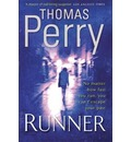 Runner - Thomas Perry