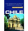 Chile - Culture Smart! - Caterina Perrone