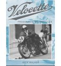 Velocette - Mick Walker