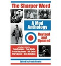 The Sharper Word - Paolo Hewitt
