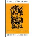 Adventures of Mottel - Sholem Aleichem