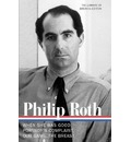 Philip Roth: Novels 1967-1972 - Philip Roth