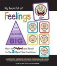 My Book Full of Feelings - Amy V. Jaffe