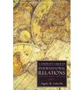 A Student's Guide to International Relations - Angelo M. Codevilla