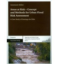 Areas at Risk - Concept and Methods for Urban Flood Risk Assessment - Annemarie Muller