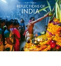 Reflections of India - Andre Wagner