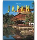 Reise durch Japan - Hans H. Kruger