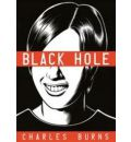 Black Hole - Charles Burns