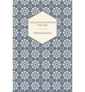The Collected Novels of Virginia Woolf - Volume I - The Years, The Waves - Virginia Woolf